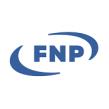 Młodzi naukowcy na START – trwa konkurs o prestiżowe stypendia FNP