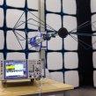 Dwa duże projekty naukowo-badawcze są realizowane w Instytucie Inżynierii Elektrycznej WIEA UZ