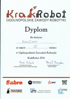 krakrobot2016-dyplom
