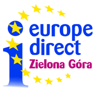 eurpe direct.png