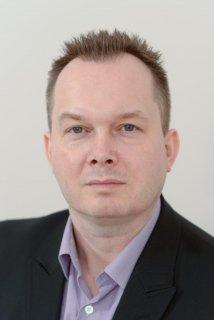 prof. Marcin Witczak.jpg