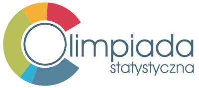 Olimpiads.png
