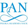 Oddział PAN w Poznaniu ogłosił  konkurs na najlepszą pracę twórczą, której wiodącym autorem jest doktorant z Wielkopolski lub Ziemi Lubuskiej