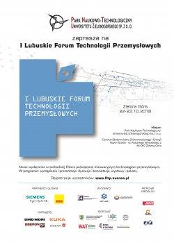 Lubuskie Forum.jpg