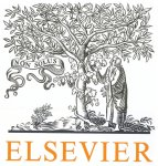 elsevier_logo (1).jpg