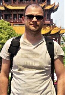 dr hab. Wojciech Paszke.jpg