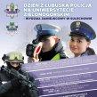 Dzień z Lubuską Policją na UZ