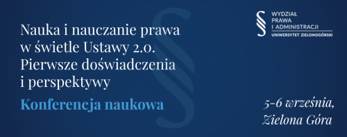 1170x460-toheight-90-baner-1-1170x460-konferencja.png