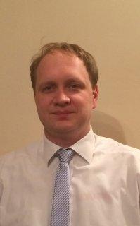 prof. Remigiusz Wisniewski.jpg