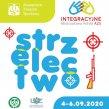Integracyjne Mistrzostwa Polski AZS w Strzelectwie Sportowym