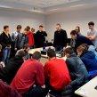 Ponad 800 uczniów wzięło udział w Dniu Otwartym Wydziału Informatyki, Elektrotechniki i Automatyki UZ