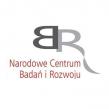 Grant naukowy NCBR dla Uniwersytetu Zielonogórskiego i szpitala w Gorzowie