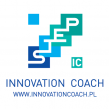 Dzień informacyjny o Innovation Coach
