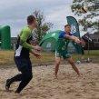 Lubuscy żacy zagrają w siatkówkę plażową