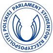 Parlament Studentów RP ogłosił konkursy dla studentów, doktorantów oraz pracowników uczelni