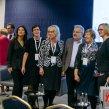 Collegium Medicum UZ partnerem XIV Forum Organizacji Pacjentów