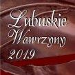 Już po raz 15. startuje Lubuski Wawrzyn Naukowy!